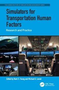 (ebook) Simulators for Transportation Human Factors - Computing Programming