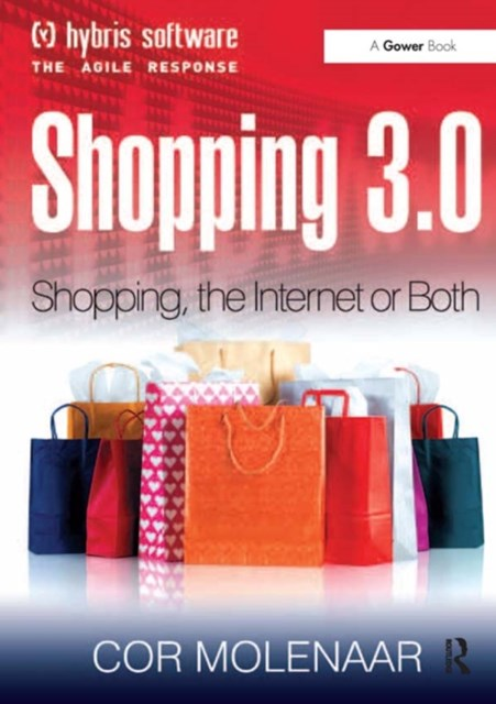 (ebook) Shopping 3.0