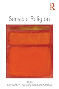 (ebook) Sensible Religion - Philosophy Modern