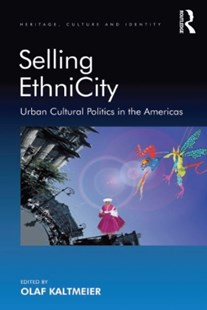 (ebook) Selling EthniCity - Politics Political Issues