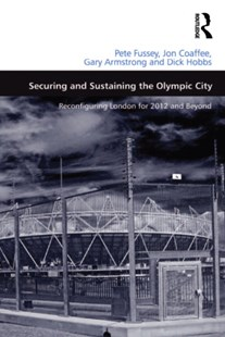 (ebook) Securing and Sustaining the Olympic City - Social Sciences Criminology