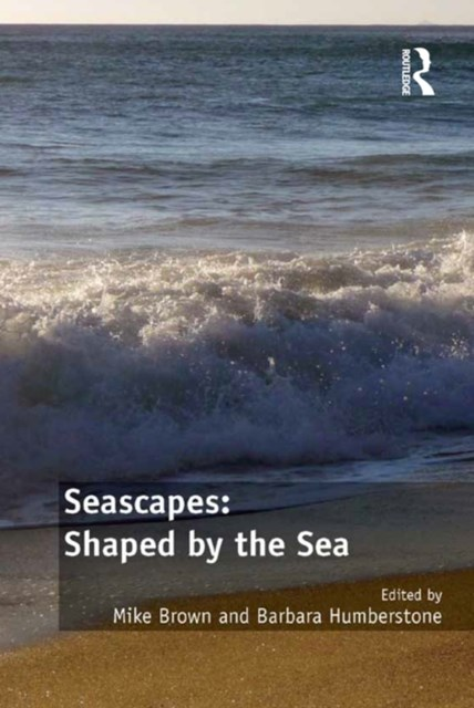 (ebook) Seascapes: Shaped by the Sea