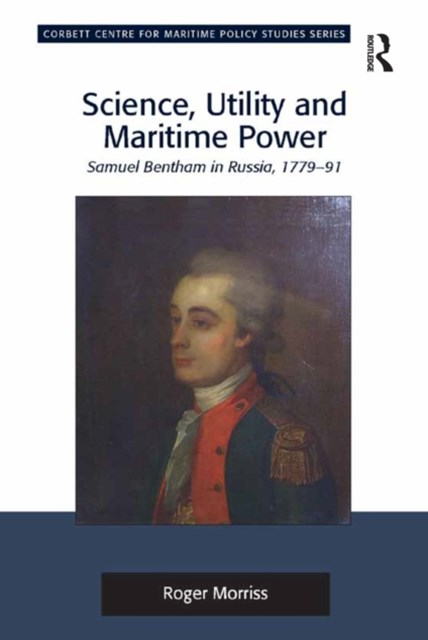 Science, Utility and Maritime Power