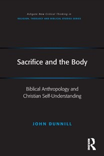 (ebook) Sacrifice and the Body - Religion & Spirituality Christianity