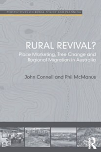 (ebook) Rural Revival? - Reference