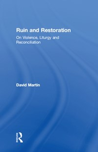 (ebook) Ruin and Restoration - Religion & Spirituality Christianity