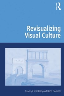 (ebook) Revisualizing Visual Culture - Reference