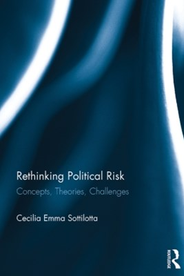 Rethinking Political Risk