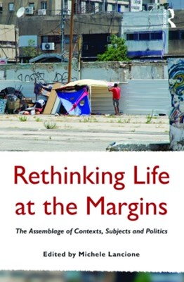 (ebook) Rethinking Life at the Margins