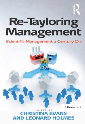 Re-Tayloring Management