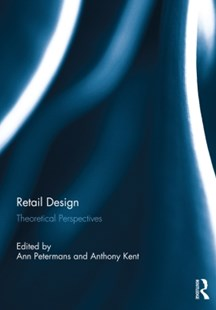 (ebook) Retail Design - Business & Finance Ecommerce