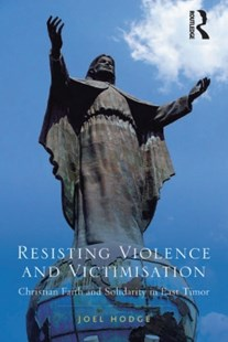 (ebook) Resisting Violence and Victimisation - Politics Political Issues