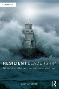 (ebook) Resilient Leadership - Business & Finance Management & Leadership