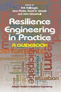(ebook) Resilience Engineering in Practice - Business & Finance Human Resource