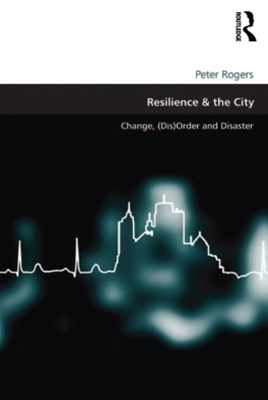(ebook) Resilience & the City