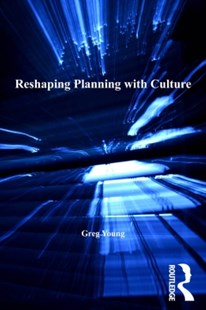 (ebook) Reshaping Planning with Culture - Art & Architecture Architecture