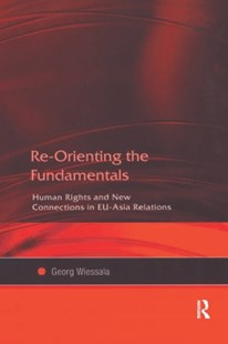 (ebook) Re-Orienting the Fundamentals - Politics Political Issues