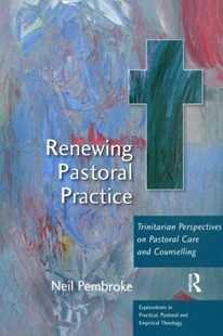 (ebook) Renewing Pastoral Practice - Religion & Spirituality Christianity