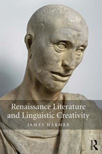 (ebook) Renaissance Literature and Linguistic Creativity - Reference