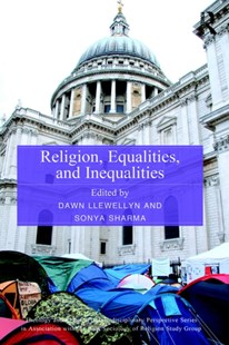 (ebook) Religion, Equalities, and Inequalities - Religion & Spirituality Christianity