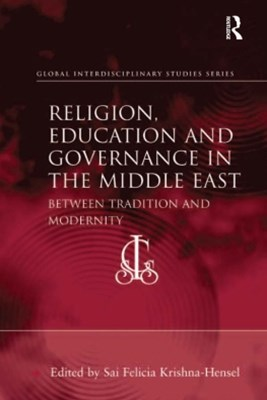 Religion, Education and Governance in the Middle East