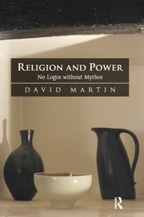 (ebook) Religion and Power - Politics Political Issues