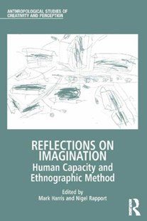 (ebook) Reflections on Imagination - Social Sciences Sociology