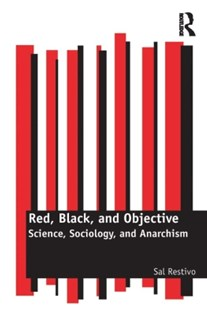 (ebook) Red, Black, and Objective - Philosophy