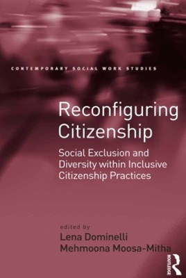 Reconfiguring Citizenship