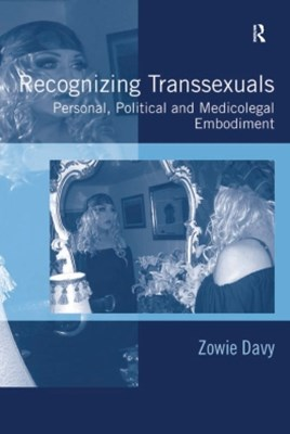 Recognizing Transsexuals