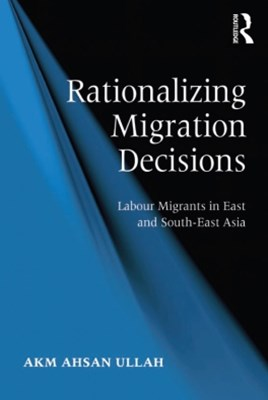 (ebook) Rationalizing Migration Decisions