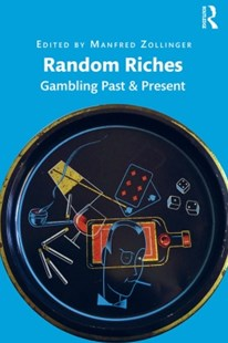 (ebook) Random Riches - Business & Finance Ecommerce