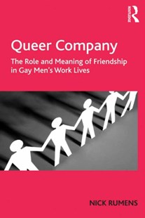 (ebook) Queer Company - Social Sciences Gender