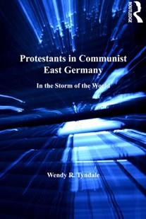 (ebook) Protestants in Communist East Germany - History Modern