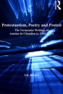 (ebook) Protestantism, Poetry and Protest - History European