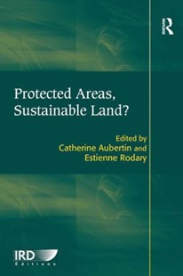 (ebook) Protected Areas, Sustainable Land? - Politics Political Issues