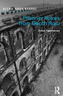 (ebook) Prisoner Voices from Death Row - Reference Law