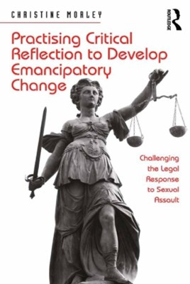 (ebook) Practising Critical Reflection to Develop Emancipatory Change