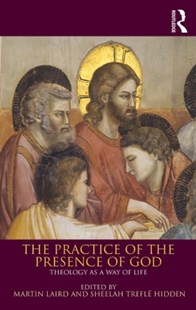 (ebook) Practice of the Presence of God - Religion & Spirituality Christianity