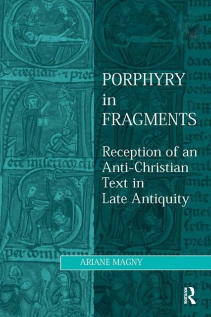 (ebook) Porphyry in Fragments