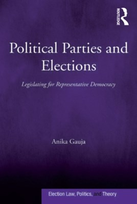 Political Parties and Elections