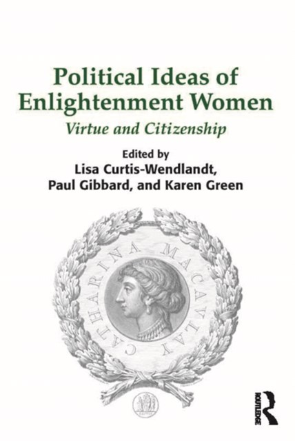 Political Ideas of Enlightenment Women
