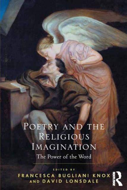 (ebook) Poetry and the Religious Imagination
