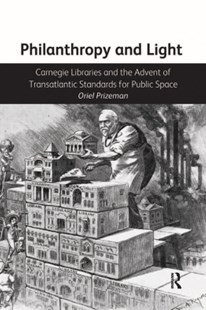 (ebook) Philanthropy and Light - Art & Architecture Architecture