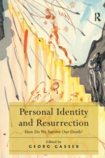 (ebook) Personal Identity and Resurrection - Religion & Spirituality