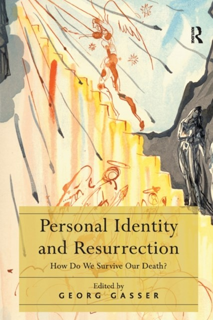 (ebook) Personal Identity and Resurrection
