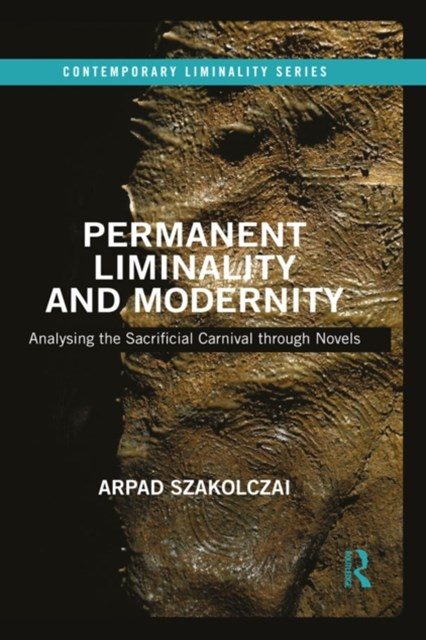 (ebook) Permanent Liminality and Modernity