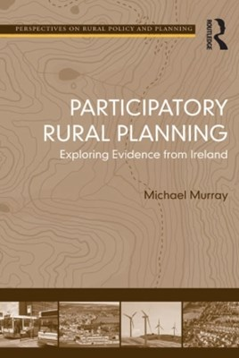 (ebook) Participatory Rural Planning