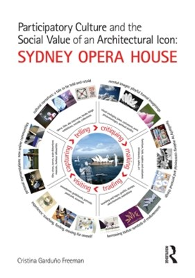 (ebook) Participatory Culture and the Social Value of an Architectural Icon: Sydney Opera House