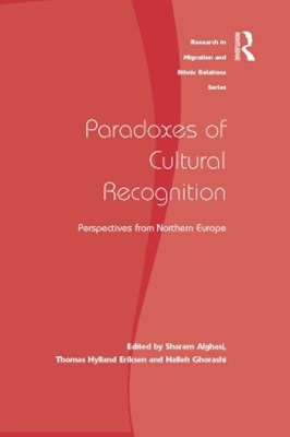 Paradoxes of Cultural Recognition